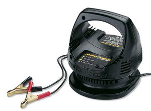 Зарядное устройство Minn Kota MK-110P фото