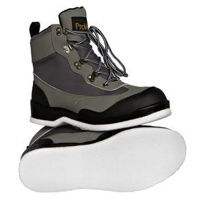 Ботинки вейдерсные Rapala ProWear серые фото