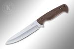 Нож охотничий Кизляр Сыч разделочный