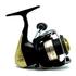Катушка с передним фрикционом Shimano HYPERLOOP 1000 FB фото
