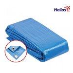 Тент Helios универсальный синий
