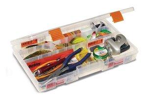Коробка Plano 2-3750-00 фото