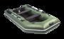 Надувная лодка Аква 2900 С title=