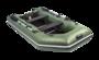 Надувная лодка Аква 2900 СК title=