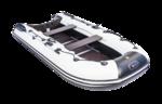 Надувная лодка Ривьера 3200 СК Компакт