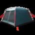 Тент-шатер BTrace Camp фото
