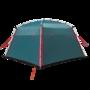 Тент-шатер BTrace Camp title=
