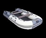 Надувная лодка Ривьера 3200 НДНД