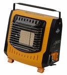 Портативный газовый обогреватель Mini Africa TH-808