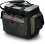 Сумка Rapala Magnum Tackle Bag title=