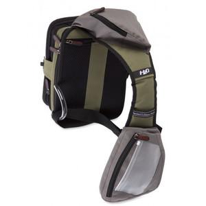 Сумка Rapala Sling Bag Pro Ltd Edition фото