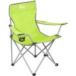 Кресло складное туристическое PR-242