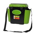 Ящик зимний Helios FishBox односекционный 10 л