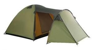 Палатка Helios PASSAT-3 фото