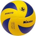 Мяч волейбольный MIKASA MVA 310 размер 5