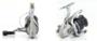 Катушка с передним фрикционом Shimano Stradic C5000XG FK title=
