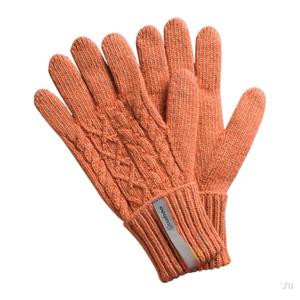 Перчатки Guahoo женские 61-0751 GV/TC фото