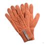 Перчатки Guahoo женские 61-0751 GV/TC title=