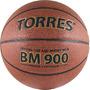 Мяч баскетбольный TORRES BM900 размер 5 title=