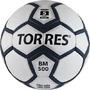 Мяч футбольный TORRES BM 500 размер 5 title=