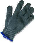 Перчатки Rapala FG