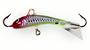 Балансир Strike Pro Dolphin Ice 40 тройник с камнем D-IF-007A-X10E title=