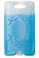 Аккумулятор холода Арктика 0,5л