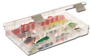 Коробка Plano 2-3620-00 фото