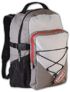 Рюкзак Rapala 25 Backpack серый фото
