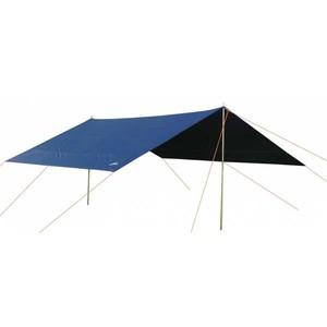 Тент со стойками Alpika Tent 4х4 фото