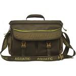 Сумка рыболовная Aquatic мягкая С-01