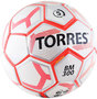Мяч футбольный TORRES BM 300 размер 5 title=