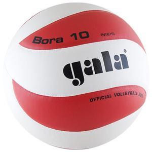 Мяч волейбольный Gala Bora 10 размер 5 фото