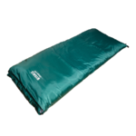 Спальный мешок BTrace Camping 450