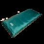 Спальный мешок BTrace Camping 450 title=