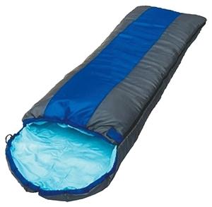 Спальный мешок Чайка Dream 300 одеяло с подголовником фото