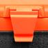 Термоконтейнер Biostal на колесах 45л CB-45G-K фото