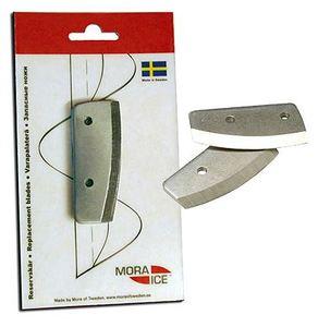 Ножи для ледобура Easy и Spiralen фото