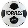 Мяч футбольный TORRES Main Stream размер 4 title=