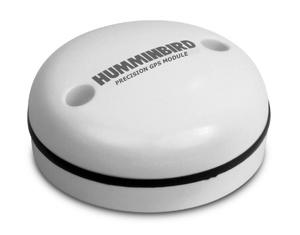 GPS-приемник AS-GPS-HS для эхолотов Humminbird фото