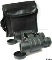 Бинокль Tasco 10-70*70 zoom