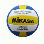Мяч волейбольный MIKASA ISV 100 TS размер 5