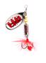 Вращающаяся блесна Lucky John Bonnie Blade BB05-003 title=