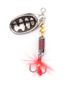 Вращающаяся блесна Lucky John Bonnie Blade BB05-004 title=