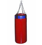 Боксерский мешок 40кг