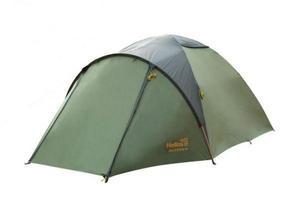 Палатка Helios MUSSON-4 фото