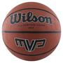Мяч баскетбольный WILSON MVP размер 6 title=