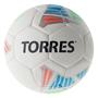 Мяч футбольный TORRES Rayo White размер 5 title=