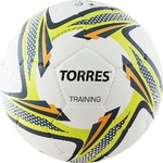 Мяч футбольный TORRES Training размер 4