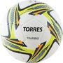 Мяч футбольный TORRES Training размер 4 title=